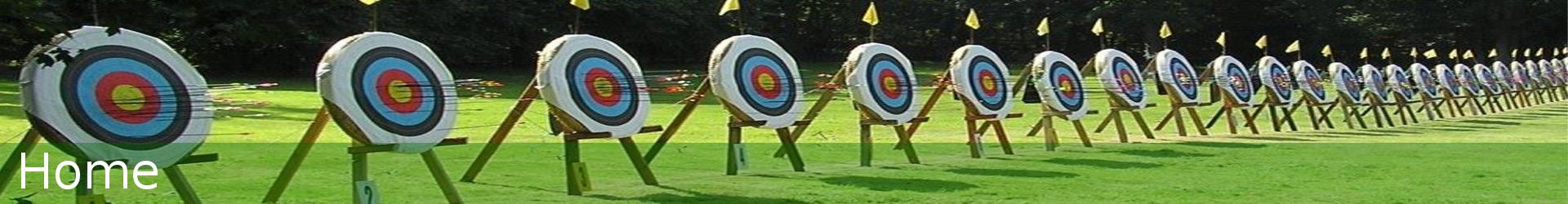 Woodford Archers