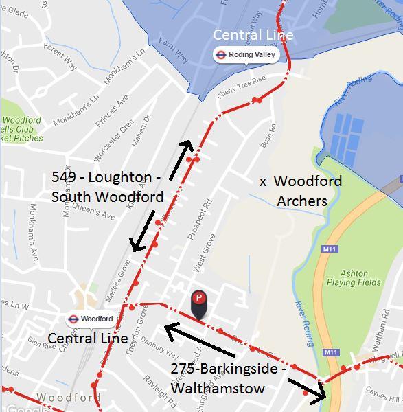busandundergroundmap